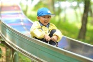 幼稚園の預かり保育って何? 保育園の延長保育、一時保育とどう違うの?