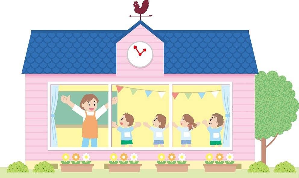 幼保無償化の補助金額は幼稚園と保育園で数十万円違うって本当?
