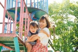 幼児教育無償化で対象外になる幼稚園の費用は? 無償化で幼稚園の便乗値上げも問題に…