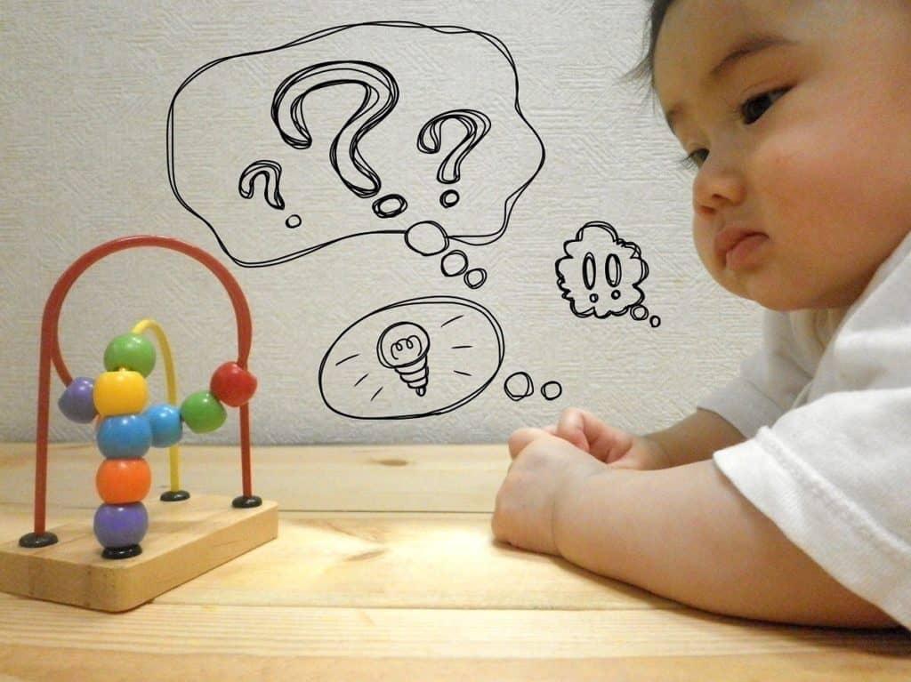 そもそも幼稚園無償化(幼児教育無償化)とは?