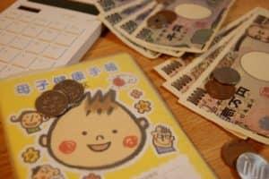 【FP監修】育児休業給付金とは? 月収別の支給金額例と育児休業給付金の計算、申請方法について