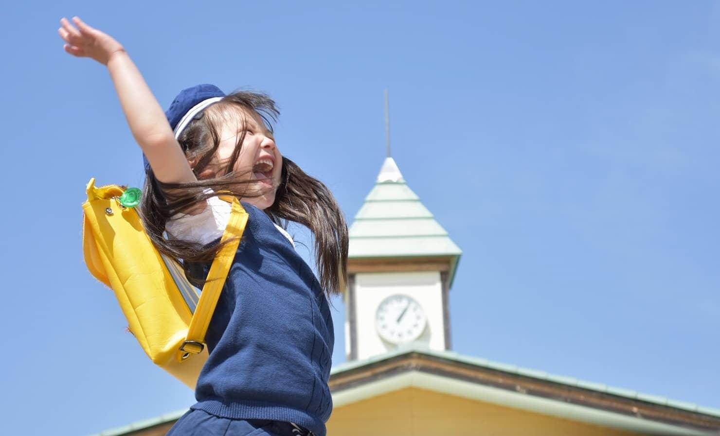 幼稚園の教育費はいくらかかる? 公立と私立で料金は違うの?