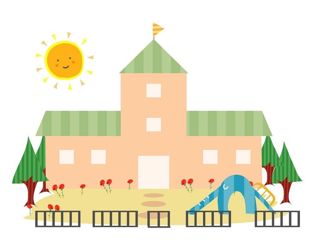 認定こども園って?  保育園、幼稚園と料金や保育時間が違うの? メリット、デメリットも紹介!