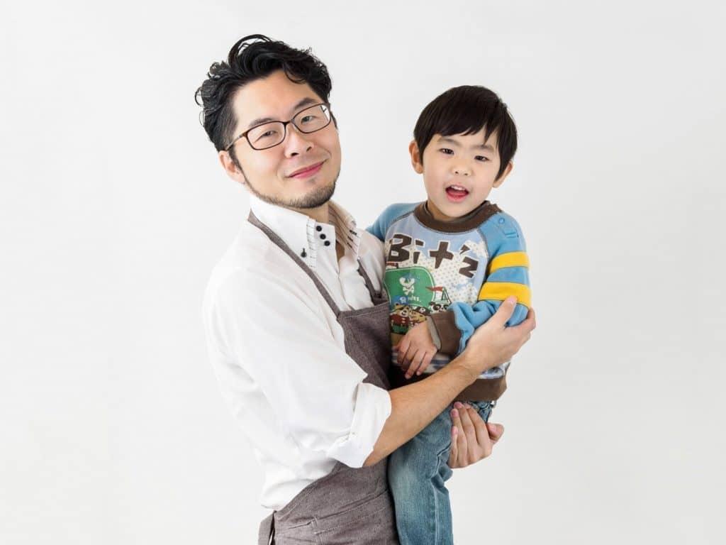 パパママ育休プラスを利用すれば1歳2ヶ月まで育児休業の延長が可能