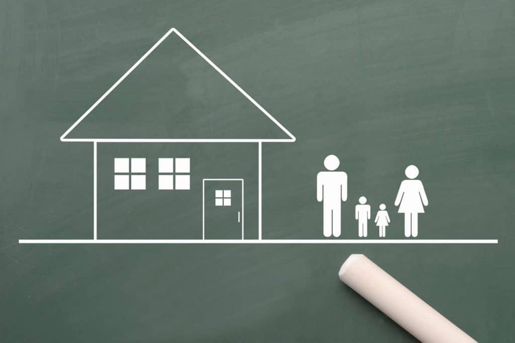 減免:住民税