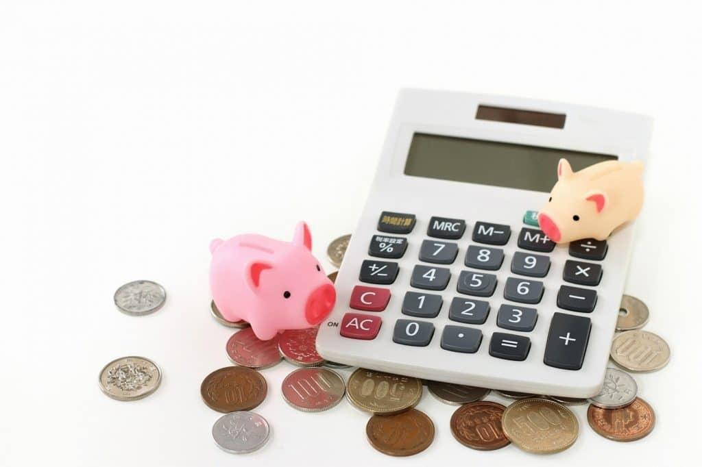育児休業給付金の支給条件とは?