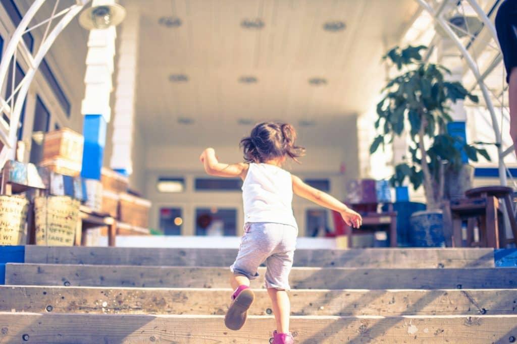 保育所保育指針を知れば、日本の子供の教育方針がわかる