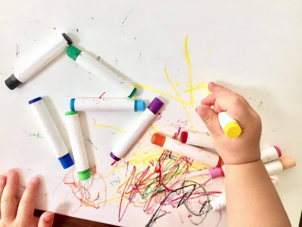 なぜ企業主導型保育園ができたの? 今までの保育園だけじゃダメな理由は?