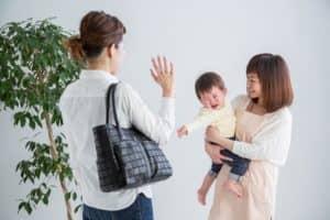 時短勤務で働くママの1日のスケジュール 仕事と育児を両立させる方法、コツは?