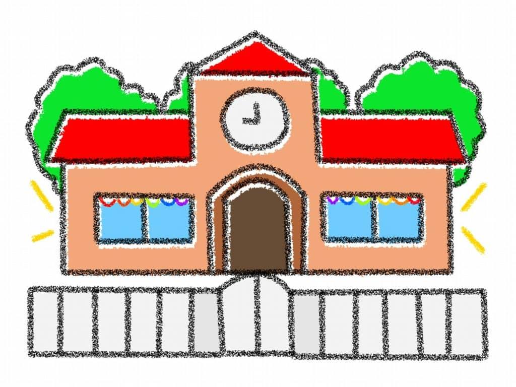 企業主導型保育所は保育士の配置基準が一般の保育園と違う