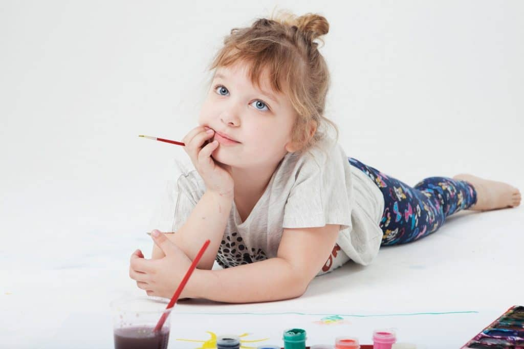幼稚園、保育園での食育活動の目的と内容は?