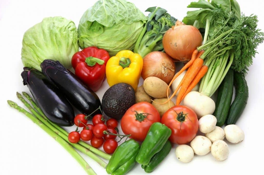 幼稚園、保育園でも食育活動が行われているのを知ってますか?