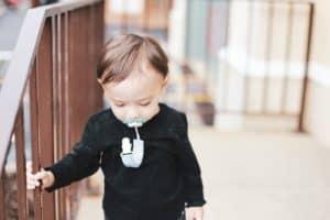 待機児童問題の原因と対策 全国や東京23区での待機児童数は?
