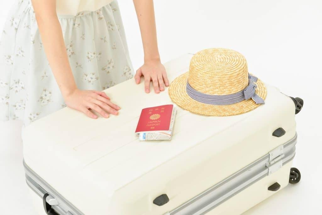 パパママに合った使いやすい保育園バッグを選ぼう
