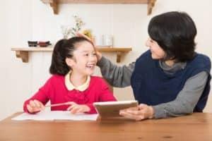 子供の褒め方としかり方!自己肯定感や自信を育てるためにはどうすればいい?