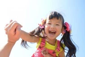 障害児保育とは? 障害児保育が抱える問題とサービスの重要性
