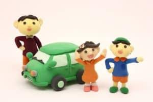 子育て世帯におすすめな車とは? そもそも車は必要? パパママに聞いてみました