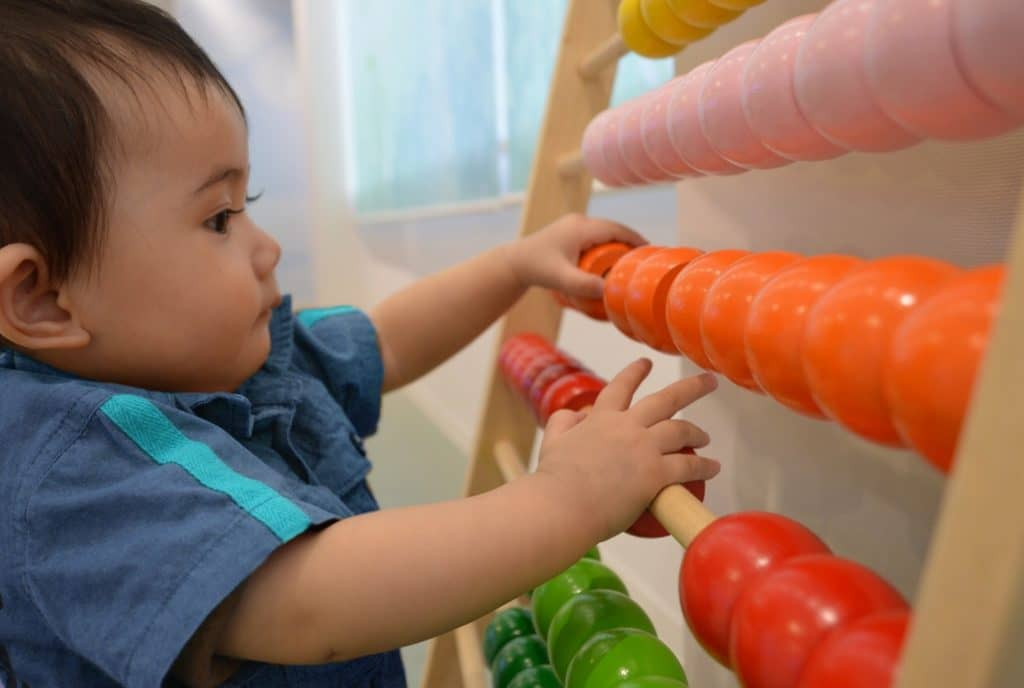 まとめ:子供が夢中になれる知育玩具を見つけよう!