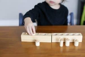知育玩具のおすすめ30選! 人気の知育玩具を0歳~5歳の年齢別に紹介