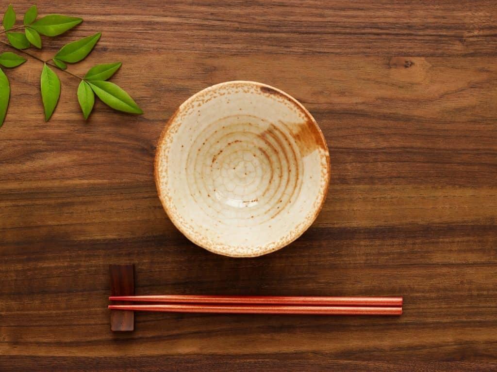 今、日本の「食」に起きている問題