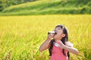 食育基本法は何のためにあるの? 基本理念や目的、2015年の改正ポイントを紹介