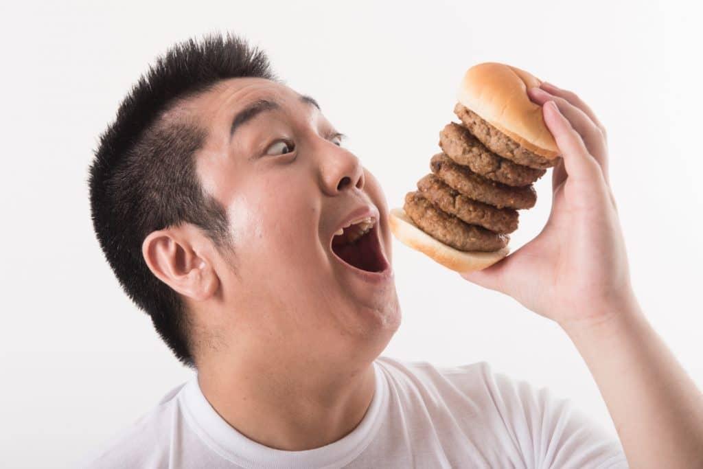 食育基本法が制定された理由は?