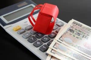 幼稚園から大学までの教育費の平均総額は? 教育費のためにいくら貯金すればいいの?