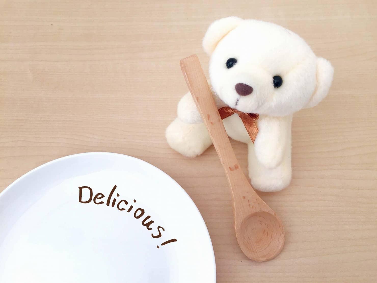 赤ちゃんの離乳食食器おすすめ18選! 素材別に紹介