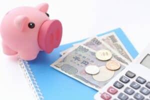 子供の教育費はいくら必要? いつから貯金を始めればいい? 学資保険や積み立ては?