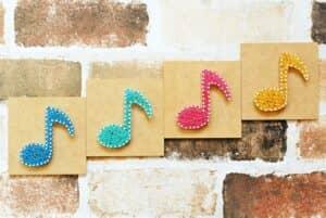リトミックを自宅でやってみたい。音楽を使った幼児教育が家で簡単にできる、おすすめ教材9選
