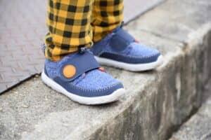 子供の靴はどう選ぶ? 1歳児、2歳児、3歳児で年齢ごとのサイズ選びのポイント!