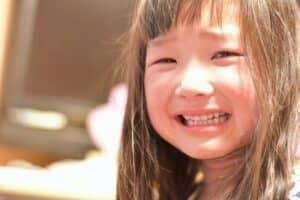 子供のネグレクトの現実。原因から見るネグレクトへの対処方法について