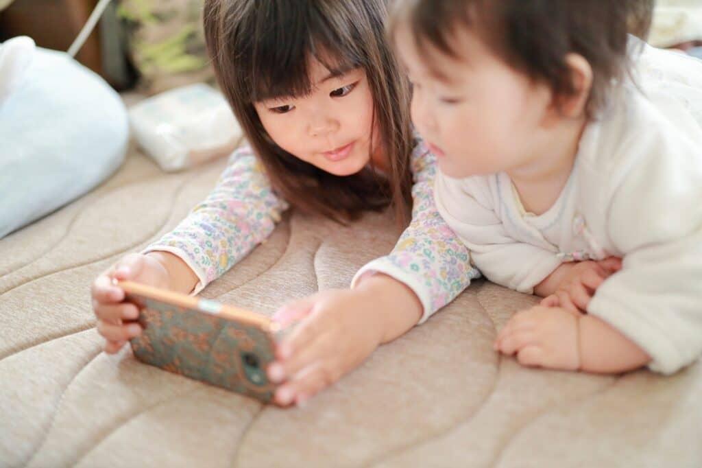 手軽に英語学習!おすすめ動画&CD