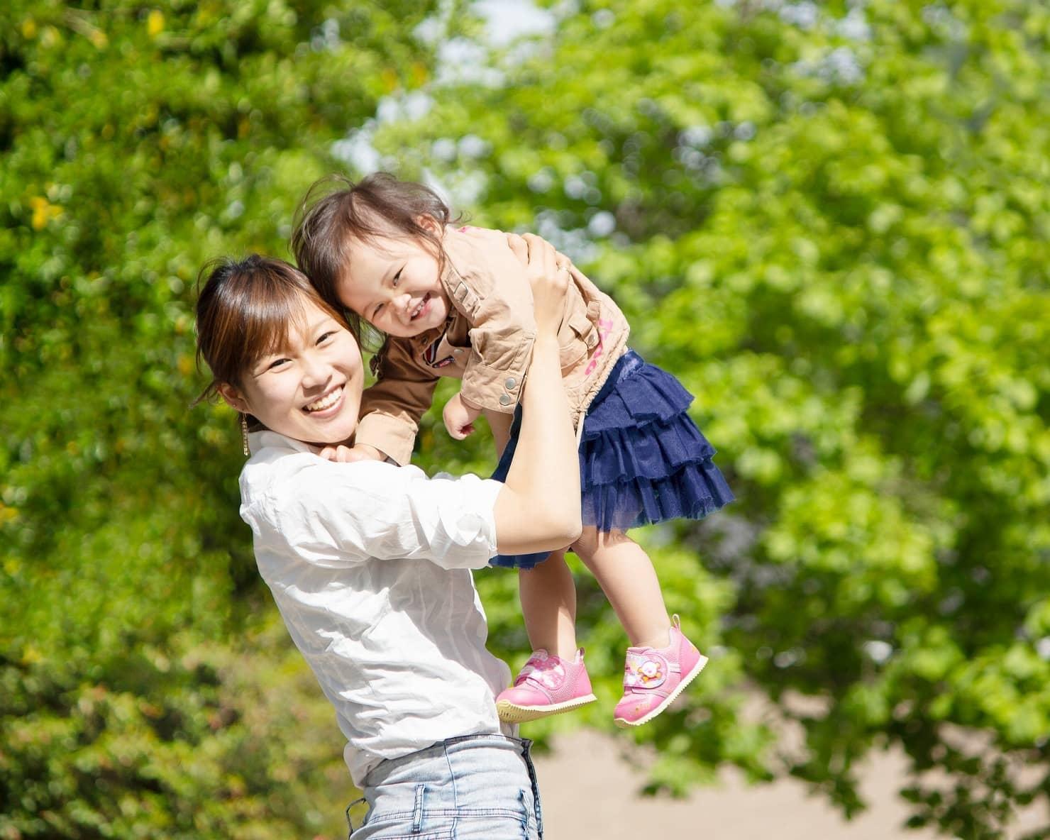 1歳6ヶ月~2歳の子供をもつママの悩み事を解決!1歳6ヶ月健診、言葉、体重など成長の心配まで