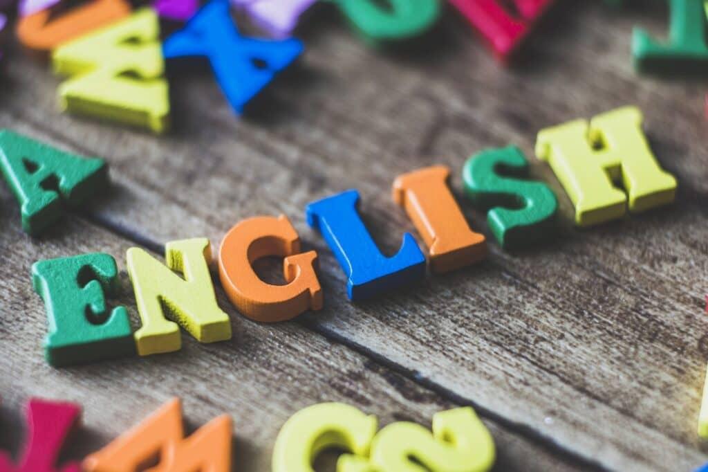 幼児向け英語教材選びで重視すべきポイント