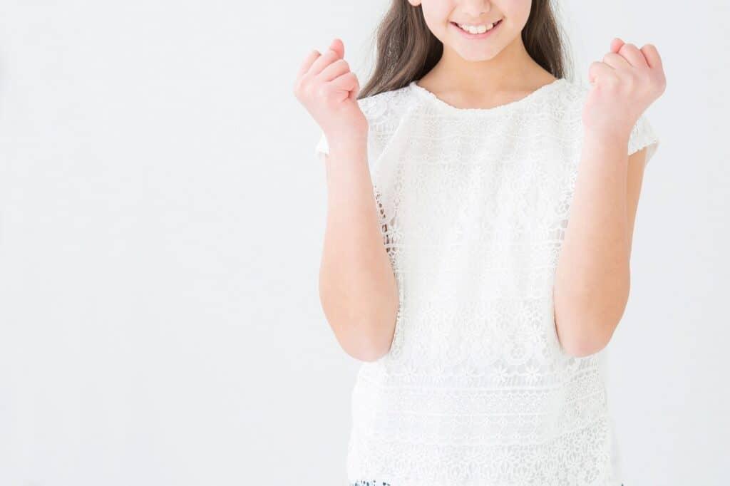 子供服のブランドをおすすめする理由とは