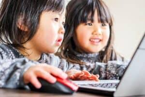 【年齢別】おもちゃのパソコンおすすめ8選! 機能や価格を徹底比較