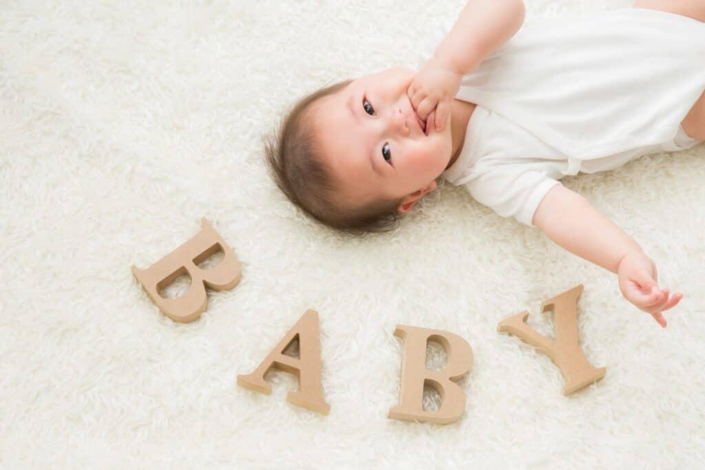 まとめ:幼児向けの英語教材を上手に取り入れて英語好きに