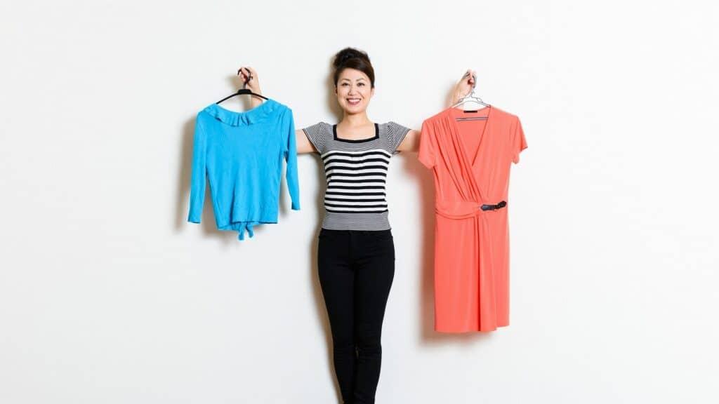 子供服のブランドの価格帯は幅広い