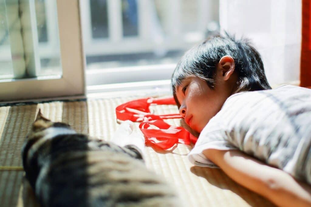 子育て世帯におすすめの防音カーテン10選
