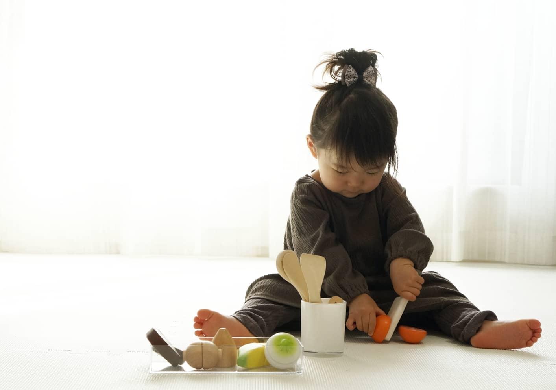 子供が野菜などの食べ物を嫌うのはなぜ? 好き嫌いを減らすには? 保育士がアドバイス!