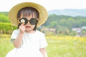 赤ちゃんの肌に優しい日焼け止めは? おすすめ10選! 正しい塗り方、注意点も紹介