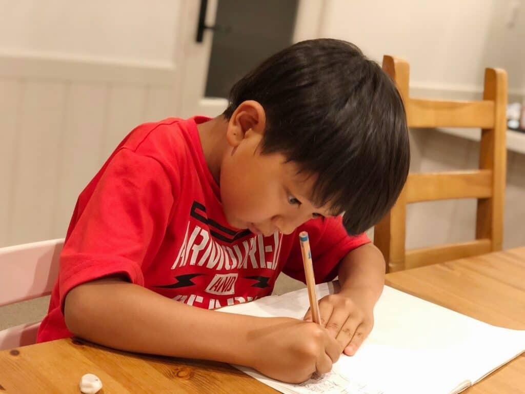 まとめ:良い学習椅子を選んで良い学習環境を