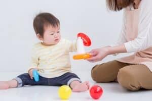 0~2歳には音の出るおもちゃがおすすめ! 年齢別の人気商品を紹介