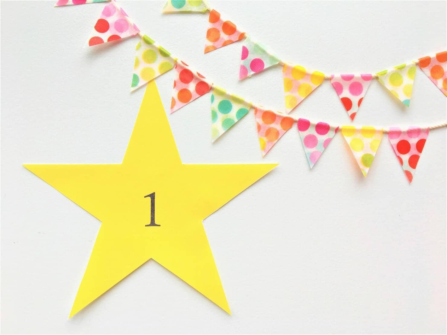 1歳の誕生日プレゼントは何がいい? どう選ぶ? 思い出に残る誕生日の過ごし方