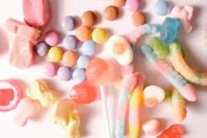 子供も大人も楽しめる知育菓子! ロングセラーから最新商品まで大特集