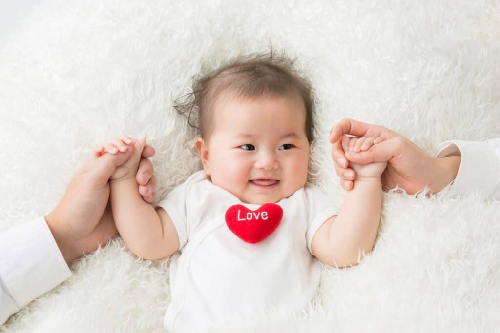 まとめ:新生児の発熱には、慌てず冷静な対処を!