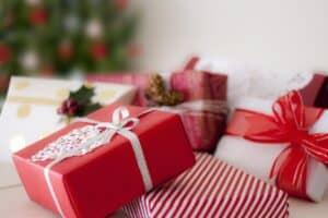 0~1歳の女の子赤ちゃんにおすすめなクリスマスプレゼント15選【2019年最新版】