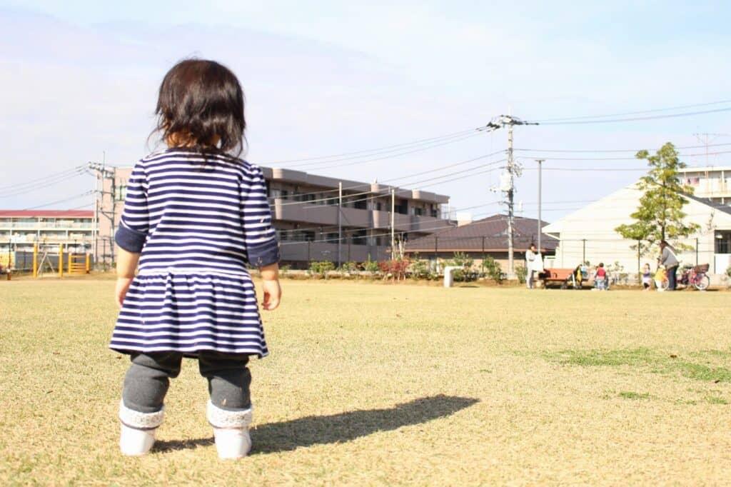 まとめ:1歳半は子供もママも大きく成長するとき