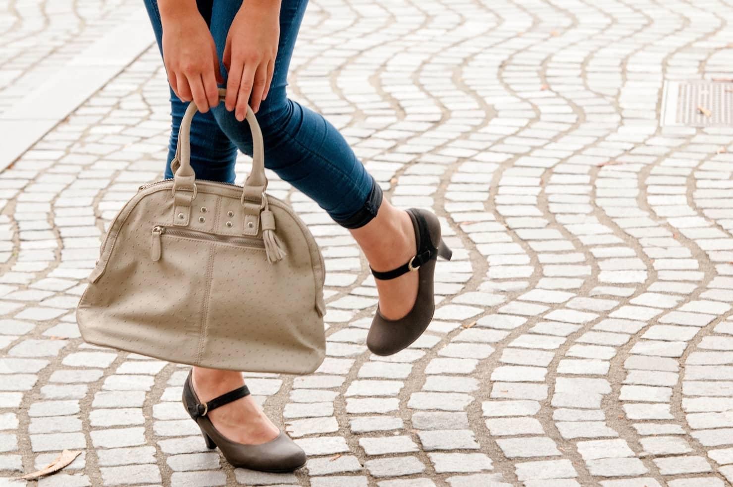 マザーズバッグはおしゃれなものを選びたい。セレブママにおすすめのブランド20選